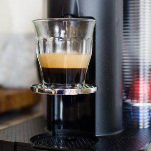 pha-che-espresso