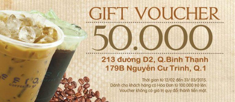 su-dung-gift-voucher