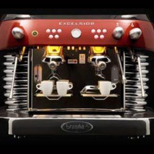 nhung-chiec-may-pha-espresso-hien-dai
