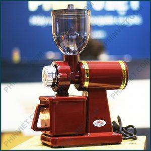 Máy xay cà phê mini Akira M520A