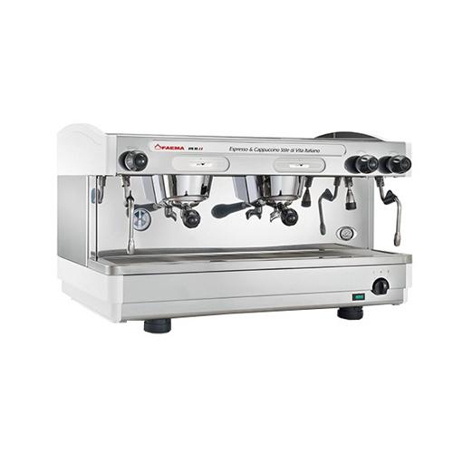 Máy pha cà phê Faema