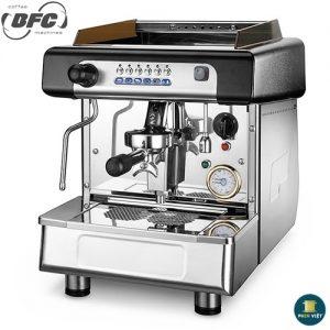 Máy pha cà phê BFC