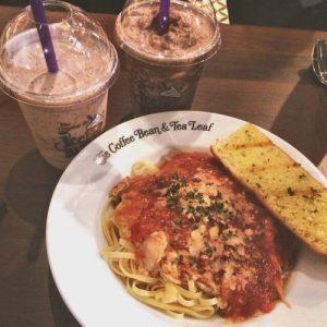 spaghetti-coffee-mon-an-y