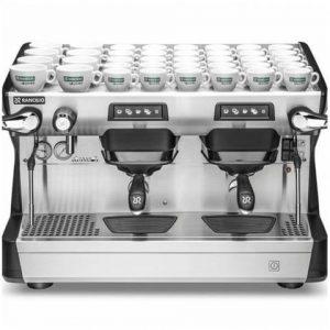 nên dùng máy pha cafe cũ hay máy pha cà phê mới