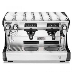 Máy pha cà phê Rancilio New Epoca