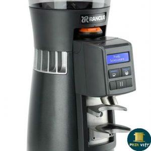 Máy xay cà phê Rancilio KRYO 65 OD
