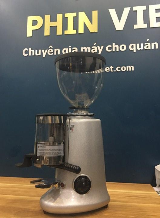 Máy xay cà phê HC-600 - New 95%