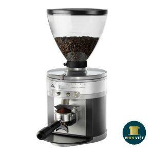 Máy pha cà phê Mahlkonig K30