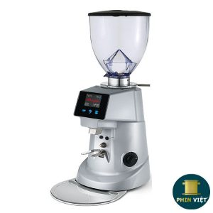 Máy xay cà phê Fiorenzato F64