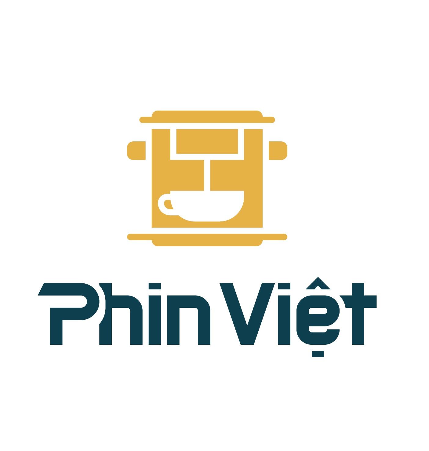 Phin Việt - Chuyên gia máy cho quán cafe